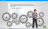 Time Management e-Learning